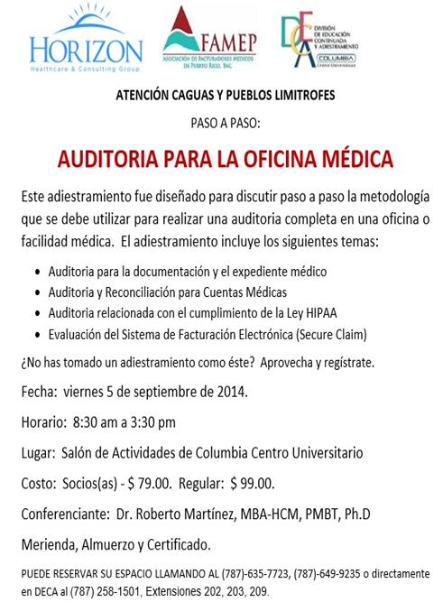 20140708042337-caguas-2.png