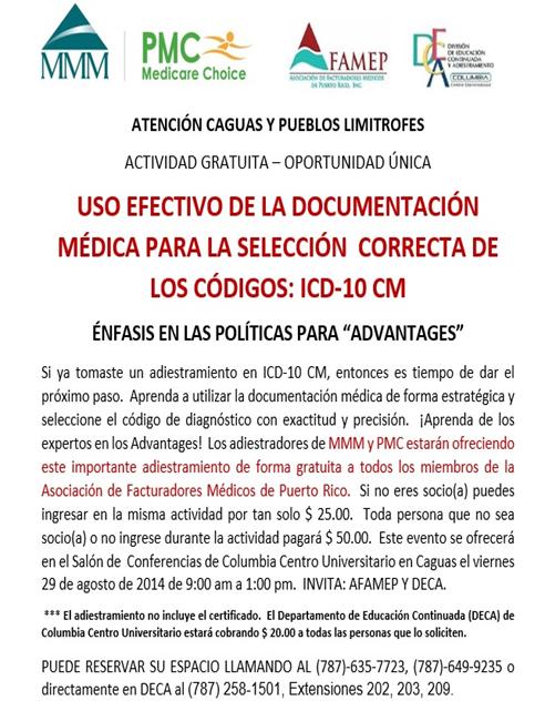 20140708042933-caguas-1.png
